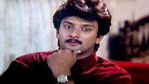 Watch Paadhukaappu full movie Online - Eros Now