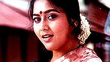 Watch Bharatamlo Arjunudu full movie Online - Eros Now