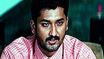 Watch Satta full movie Online - Eros Now
