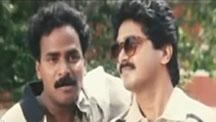 Watch Sonthillu Kotha Pellam full movie Online - Eros Now