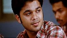 Watch Kaadhal Thozhi full movie Online - Eros Now