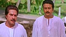 Watch Dhruvam full movie Online - Eros Now
