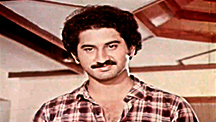 Watch Puratchi Malargal full movie Online - Eros Now