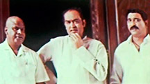 Watch Kaliyuga Viswamitra full movie Online - Eros Now