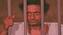 Watch Prema Gola full movie Online - Eros Now