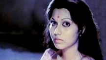 Watch Madalasa full movie Online - Eros Now