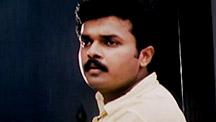 Watch Maniyarakallan full movie Online - Eros Now