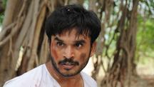 Watch Karutha Kannan C/O Rekla Race full movie Online - Eros Now