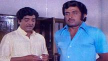 Watch Vishukani full movie Online - Eros Now