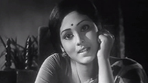 Watch Apoorva Raagangal full movie Online - Eros Now