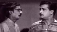 Watch Lakshadhikari full movie Online - Eros Now
