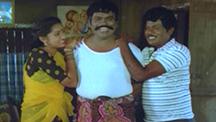 Watch Thalayatti Bommaigal full movie Online - Eros Now