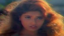 Watch Priyamaina Sreevaru full movie Online - Eros Now