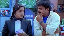 Watch Sathyam Sivam Sundaram full movie Online - Eros Now