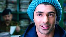 Watch Barkhaa full movie Online - Eros Now