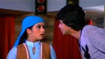 Watch Sun Sajna full movie Online - Eros Now