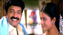 Watch Raja Babu full movie Online - Eros Now