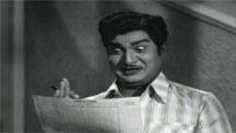 Watch Neramu Shiksha full movie Online - Eros Now