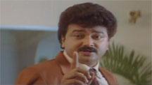 Watch Srimati Priyanka full movie Online - Eros Now