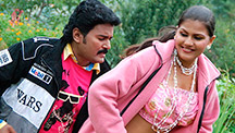 Watch Yaarathu full movie Online - Eros Now