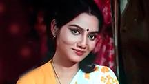 Watch Durga full movie Online - Eros Now