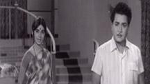 Watch Arishina Kumkuma - 1970 full movie Online - Eros Now