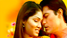Watch Hogi Baa Magale full movie Online - Eros Now