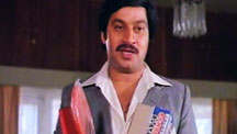 Watch Eradu Rekhegalu full movie Online - Eros Now