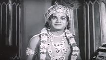 Watch Sri Krishna Garudi full movie Online - Eros Now