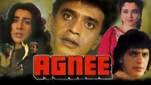 Agnee