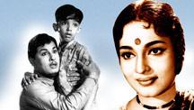 Watch Ananda Jyothi full movie Online - Eros Now