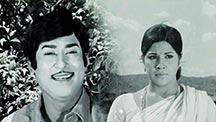 Watch Maya Manushya full movie Online - Eros Now
