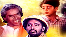 Watch Kalasapurada Hudugaru full movie Online - Eros Now