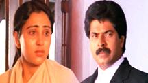 Watch Kshamichu Ennoru Vakku full movie Online - Eros Now