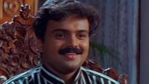 Watch Priyam full movie Online - Eros Now
