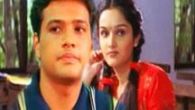 Watch Thillana Thillana full movie Online - Eros Now