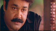 Watch Raavanaprabhu full movie Online - Eros Now
