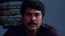 Watch Sukrutham full movie Online - Eros Now