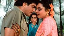 Watch Prem Tapasya full movie Online - Eros Now