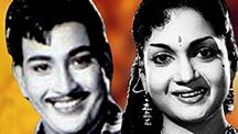 Watch Nimirnthu Nil full movie Online - Eros Now