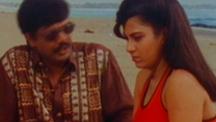 Watch Rambhe Nee Vayyarada Gombe full movie Online - Eros Now