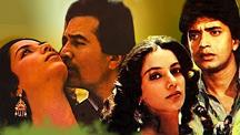 Watch Nasihat full movie Online - Eros Now