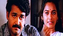 Watch Kireedam - Malayalam full movie Online - Eros Now