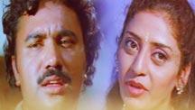 Watch Kanasondu Shuruvayithu full movie Online - Eros Now