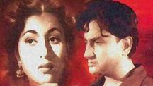 Watch Kal Hamara Hai full movie Online - Eros Now