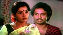 Watch Bramacharigal full movie Online - Eros Now