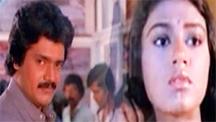 Watch Oru Naal Innoru Naal full movie Online - Eros Now