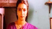 Watch Manjukalavum Kazhinju full movie Online - Eros Now