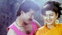 Watch Malasree Mamashree full movie Online - Eros Now