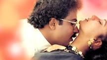 Watch Mane Devru full movie Online - Eros Now
